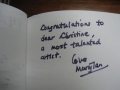 4 Mrs Mary Tan's wishes 30th July 2011_result