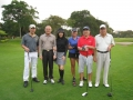 Laguna Charity Golf Event & Oil painting auction 003