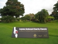 Laguna Charity Golf Event & Oil painting auction 004