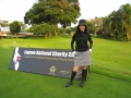 Laguna Charity Golf Event & Oil painting auction 007