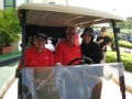 Laguna Charity Golf Event & Oil painting auction 016